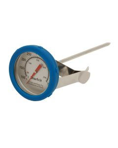 Candy and Deep Fry Thermometer