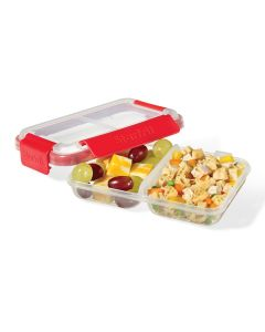 Easy Lunch - Split Container