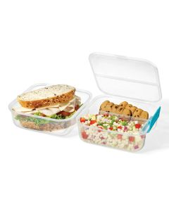 Easy Lunch - Lunchbox Container