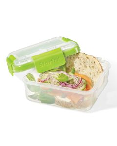 Easy Lunch - Double Sandwich Container