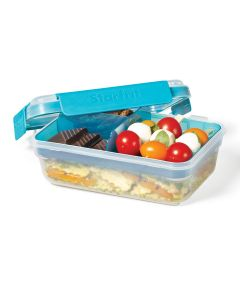 Easy Lunch - Bento Container